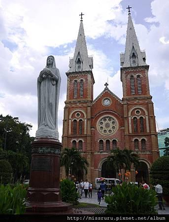 聖母大教堂.JPG