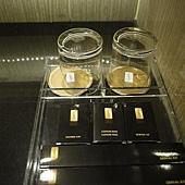 廁所備品.JPG