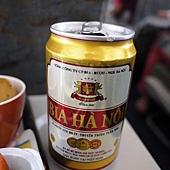 越南啤酒.JPG