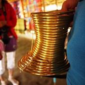 長頸族-銅頸環.JPG