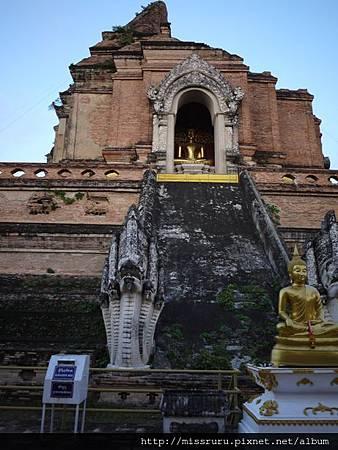 Wat Chedi Luang 柴迪隆寺28.JPG