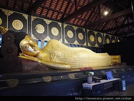 Wat Chedi Luang 柴迪隆寺13.JPG