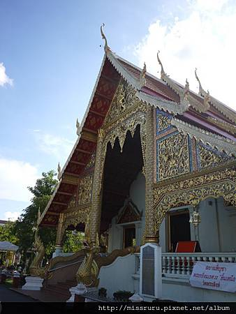 Wat Phra Singh帕辛寺.JPG