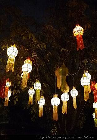 泰國燈籠.JPG