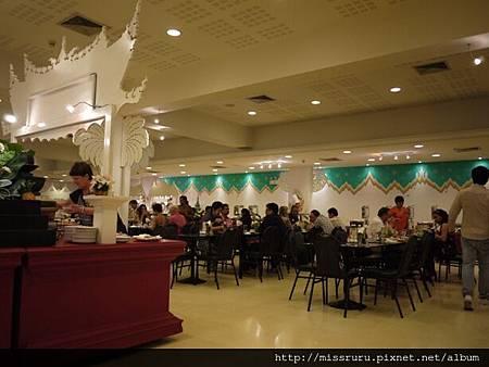 自助餐-餐廳.JPG