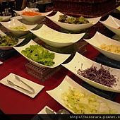 自助餐-沙拉.JPG