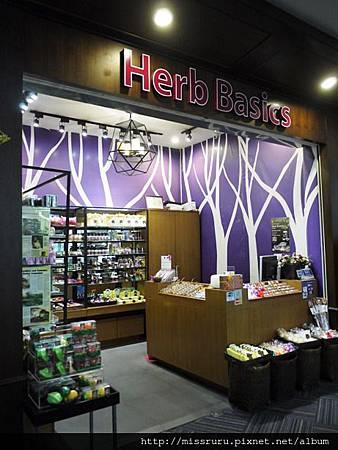 HERB BASICS.JPG