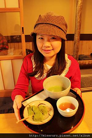 抹茶與蕨餅.jpg