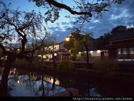 倉敷夜晚2.jpg