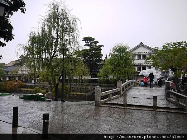 下雨了.JPG