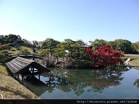 後樂園2.JPG