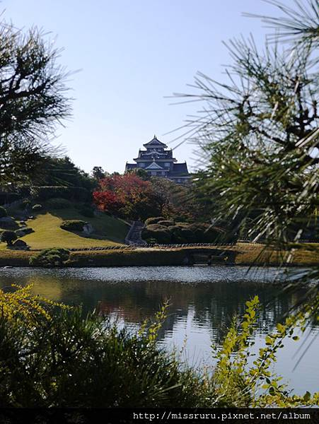 岡山城3.JPG
