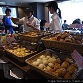 小麵包.JPG