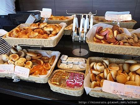 麵包區.JPG