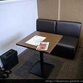小沙發區.jpg