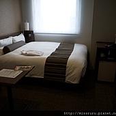 房間.jpg