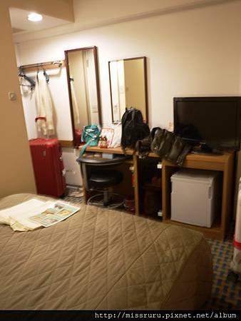 小小的房間.JPG