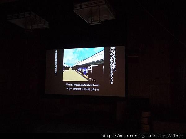 影片介紹室.JPG