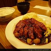 豬排飯1.JPG