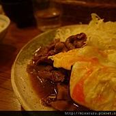 燒肉飯.JPG