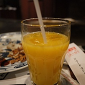 無趣的果汁.JPG