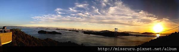 日落與觀景台.jpg