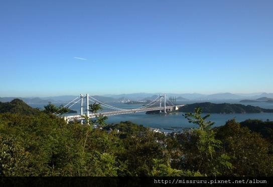 車上看到的瀨戶大橋3.JPG