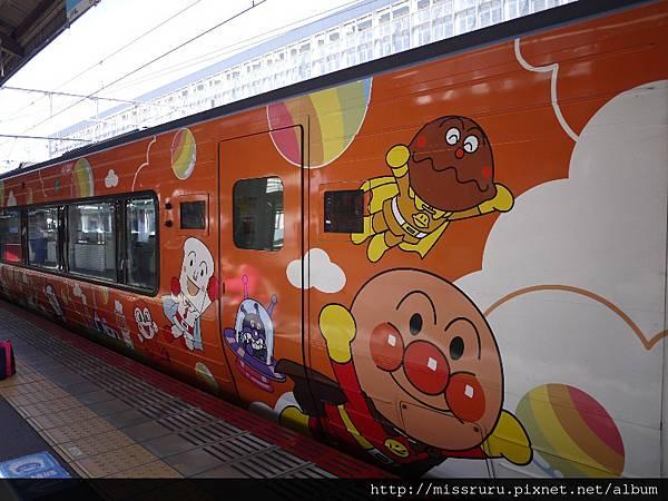 麵包超人列車2.JPG