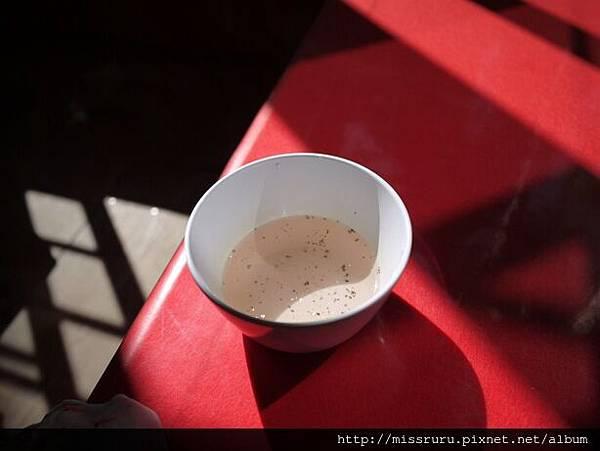 試喝的茶.JPG