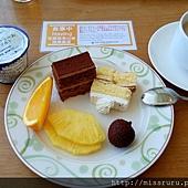早餐-越吃越少.JPG