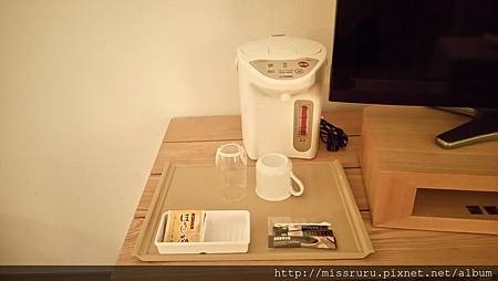 熱水壺.JPG