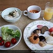 早餐6.JPG