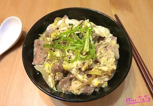 0507_牛肉丼