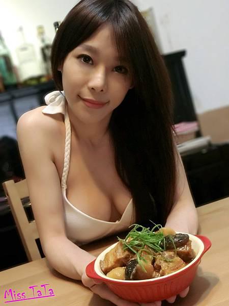 0615_日式味噌燉肉