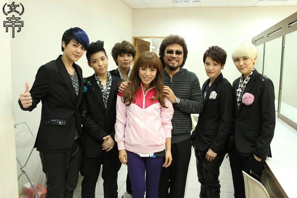 20110226綜藝大哥大-菲哥、丁噹、MISSTER.jpg