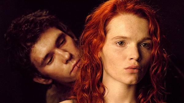紅髮少女.jpg