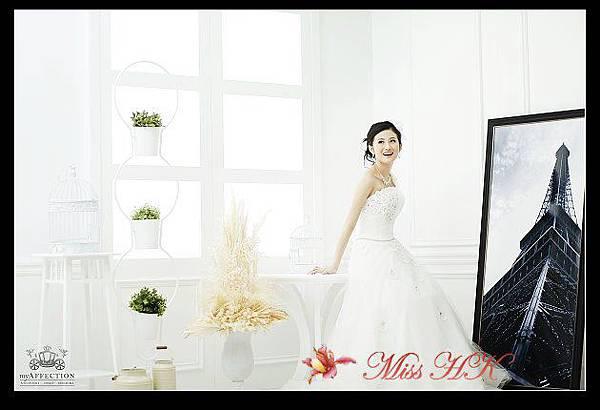 _MG_7626s copy_nEO_IMG.jpg