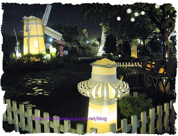 夜間景.JPG