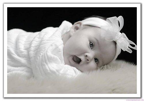 Baby 02.jpg