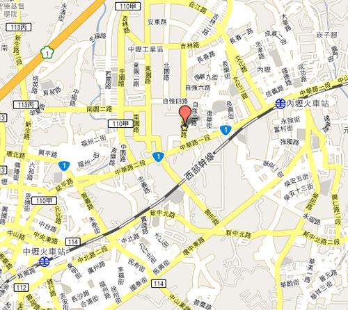 map_taoyen(1).jpg