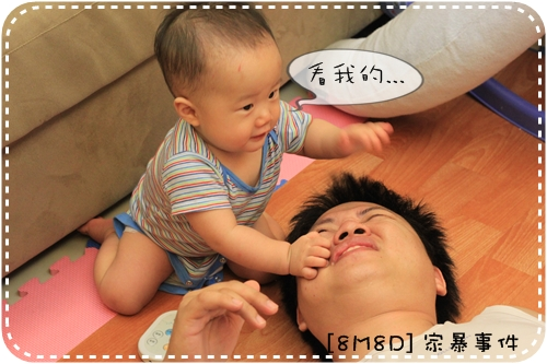 IMG_8991_1.JPG
