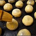 蛋黃酥15