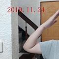 1216-04.jpg