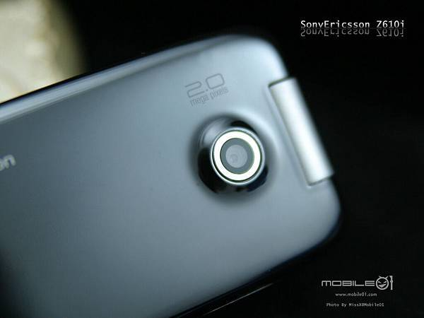 Z610_02 1600 x 1200.jpg
