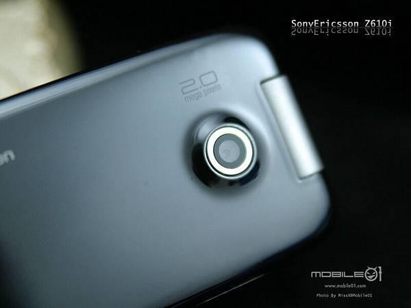 Z610_02 800 x 600.jpg
