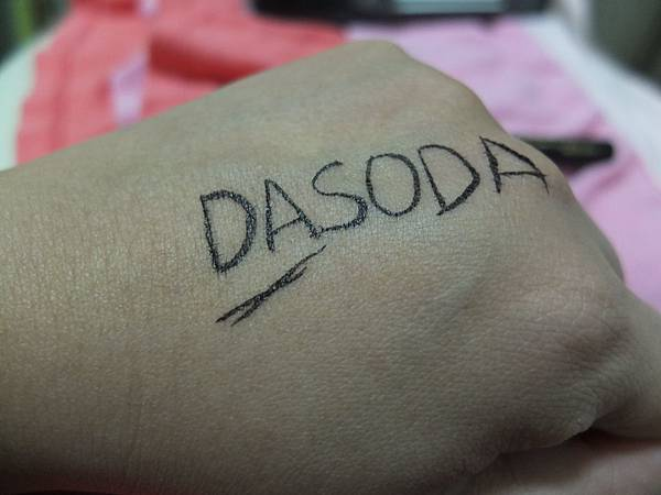 DSCF9348
