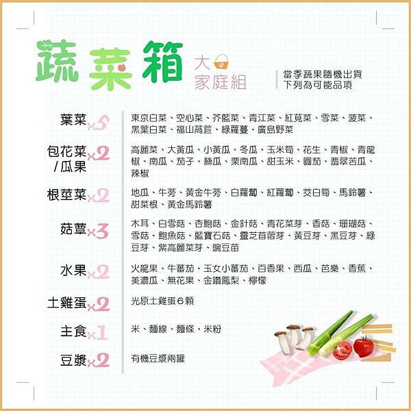 蔬菜箱-005-min
