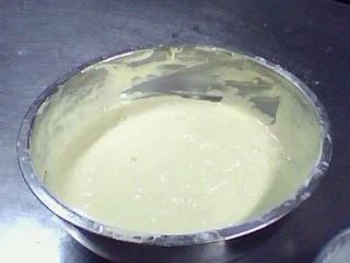 烘焙-烘焙丙級-甜麵包(麵糊).jpg
