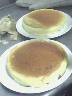 烘焙-乳酪起司蛋糕.jpg