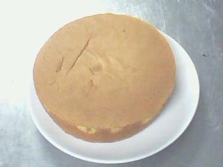烘焙-海綿蛋糕 (1).jpg
